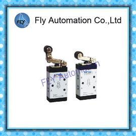 चीन AIRTAC 5/2 तरह से नियंत्रण वाल्व M5 श्रृंखला S5B S5C S5D S5R S5L S5Y S5PM S5PP S5PF S5PL S5HS वितरक