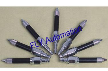 चीन मिनी पेन संपीड़ित हवा उड़ा बंदूकें झाड़न विज्ञापन-001, PBG-001 वितरक